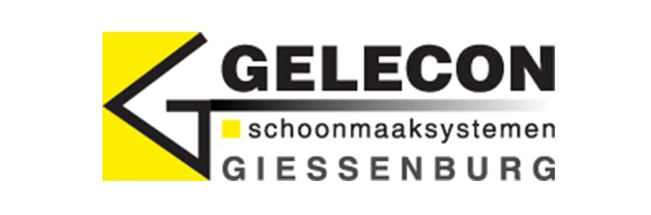 Gelecon