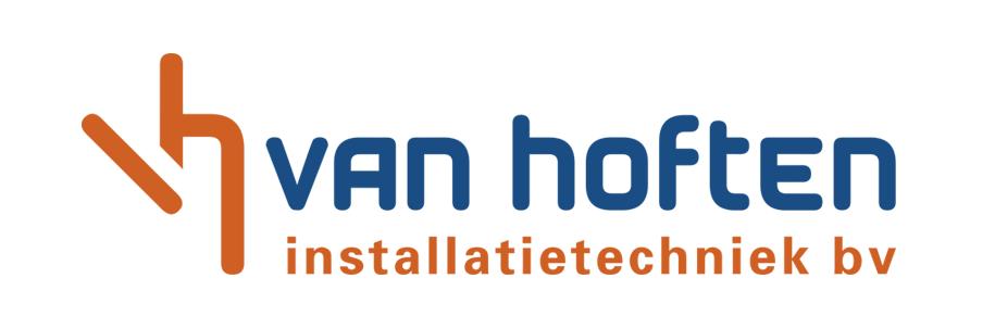 Van Hoften